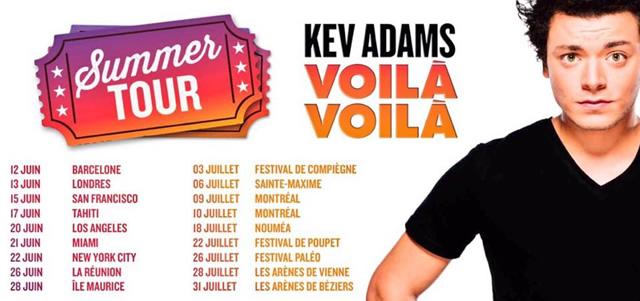 actualite-kev-adams-en-tournee-aux-etats-unis_tc4