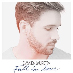 Damien-Lauretta-Fall-In-Love-300x300