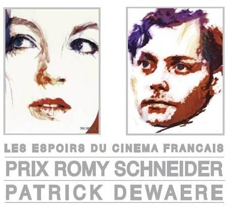 Prix-Romy-Schneider-et-Patrick-Dewaere