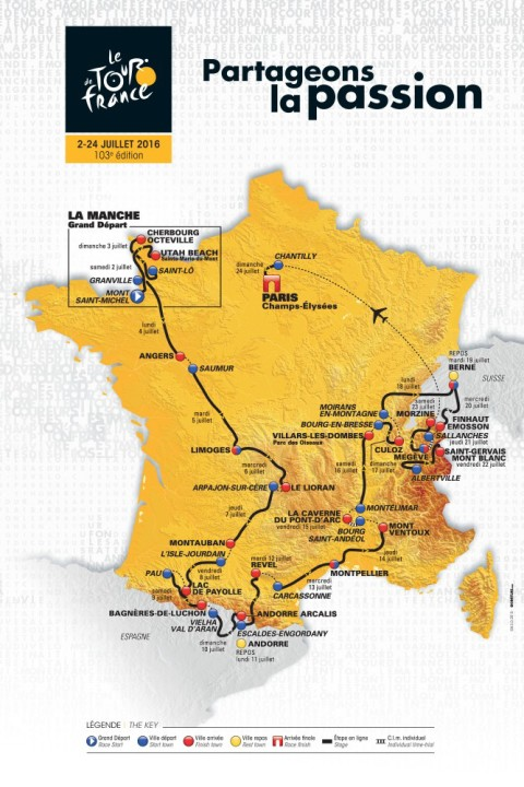 TDF_2016_MAP-page-001