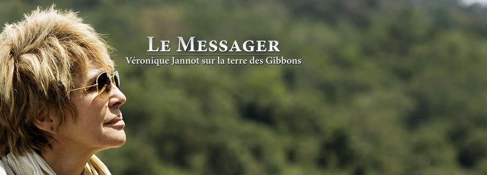 messager