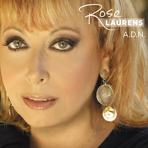 Rose-Laurens-France-Album-A.D.N-300x300