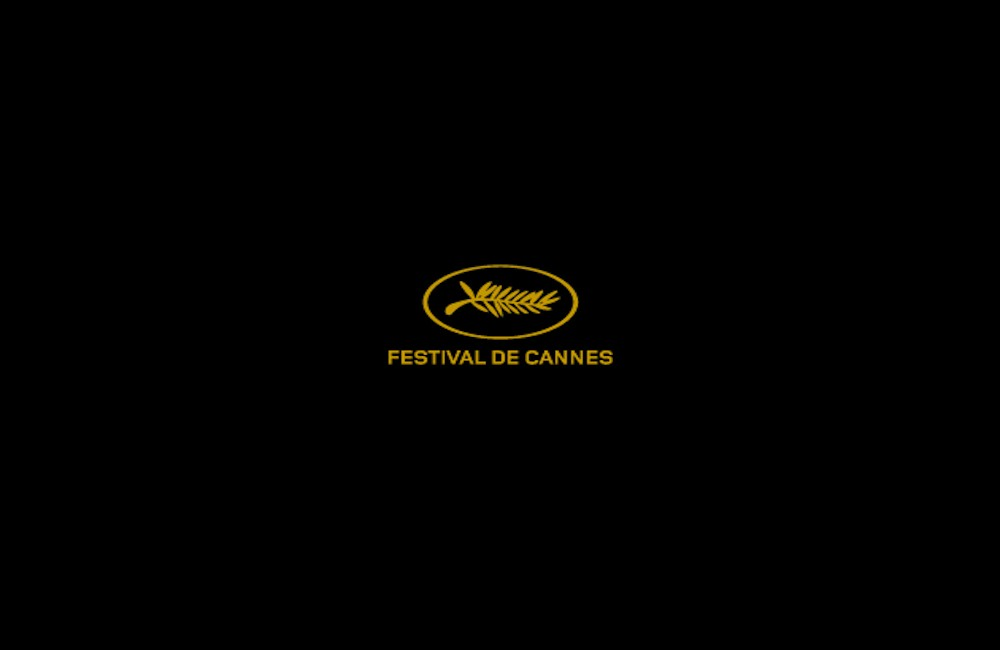 festival_de_cannes_logo_2