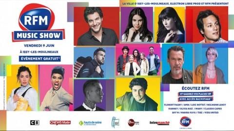 RFM-Music-Show-Rendez-vous-le-9-juin-a-Issy-les-Moulineaux