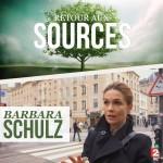 RETOUR AUX SOURCES B.SCHULZ