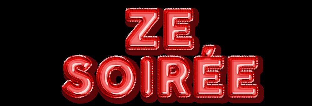 soiree-logo