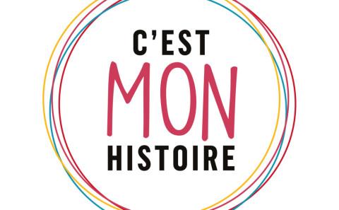 CEstMonHistoire_Logo_FondBlanc_HD